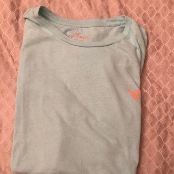 American Eagle Outfitters Other - Men's t shirt